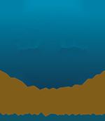 Praktijk Westland Logo